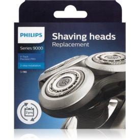 Philips Series 9000 SH90/70 náhradné hlavice na holenie SH90/70