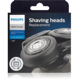 Philips Series 9000 Prestige SH98/70 náhradné hlavice na holenie SH98/70