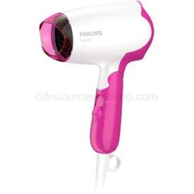 Philips DryCare Essential BHD003/00 cestovný fén na vlasy BHD003/00