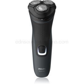 Philips Shaver Series 1000 S1133/41 elektrický holiaci strojček S1133/41