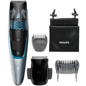 Philips Beardtrimmer Series 7000 BT7210 15 zastrihávač fúzov s vysávaním 047064deb8e