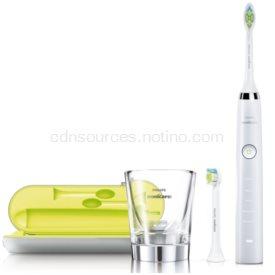 Philips Sonicare DiamondClean HX9332/04 sonická elektrická zubná kefka s nabíjacím pohárom