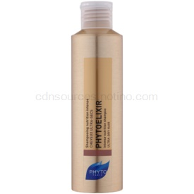Phyto Phytoelixir intenzívny vyživujúci šampón na suché vlasy 200 ml