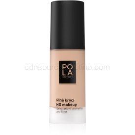 Pola Cosmetics Face plne krycí make-up odtieň M305 30 ml