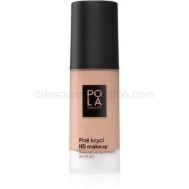 Pola Cosmetics Face plne krycí make-up odtieň M315 30 ml