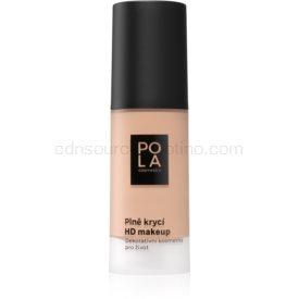 Pola Cosmetics Face plne krycí make-up odtieň M395 30 ml