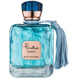 Pomellato Nudo Blue Intense Parfumovaná voda pre ženy 90 ml