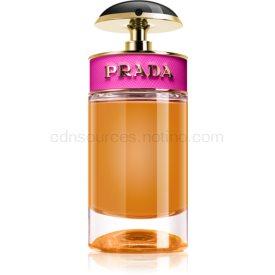 Prada Candy Parfumovaná voda pre ženy 50 ml