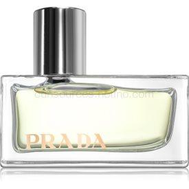 Prada Amber parfumovaná voda pre ženy 30 ml