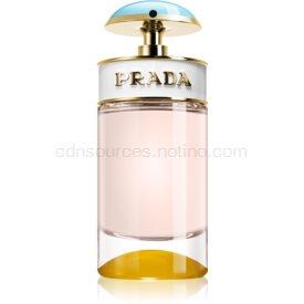 Prada Candy Sugar Pop parfumovaná voda pre ženy 50 ml