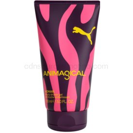 Puma Animagical Woman sprchový gél pre ženy 150 ml