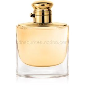 Ralph Lauren Woman parfumovaná voda pre ženy 50 ml