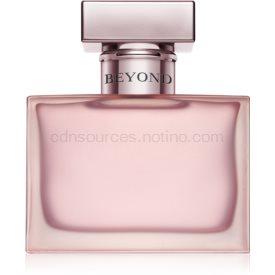 Ralph Lauren Beyond Romance parfumovaná voda pre ženy 50 ml