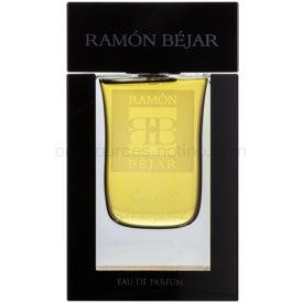 Ramon Bejar Secret Sandalwood Parfumovaná voda unisex 75 ml