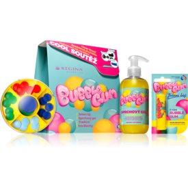Regina Bubble Gum darčeková sada (pre deti)