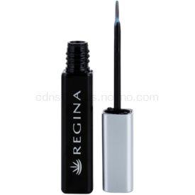 Regina Colors tekuté linky na oči odtieň Blue with Pearl 5 ml