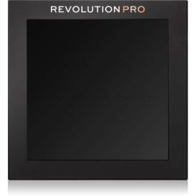 Revolution PRO Refill prázdna magnetická paletka pre dekoratívnu kozmetiku veľkosť S