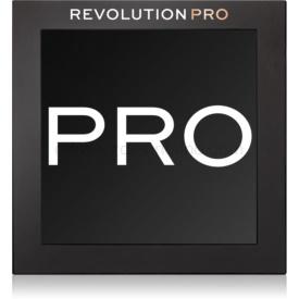 Revolution PRO Refill prázdna magnetická paletka pre dekoratívnu kozmetiku veľkosť M