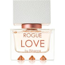 Rihanna Rogue Love parfumovaná voda pre ženy 30 ml