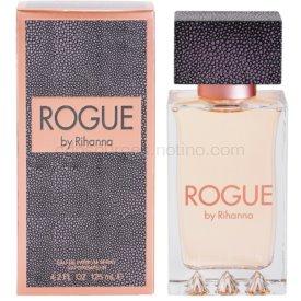 Rihanna Rogue parfumovaná voda pre ženy 125 ml