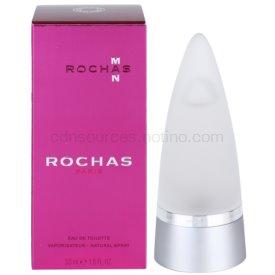 Rochas Rochas Man toaletná voda pre mužov 50 ml