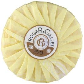 Roger & Gallet Cédrat tuhé mydlo 100 g