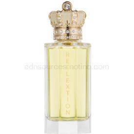 Royal Crown Reflextion parfémový extrakt pre ženy 100 ml
