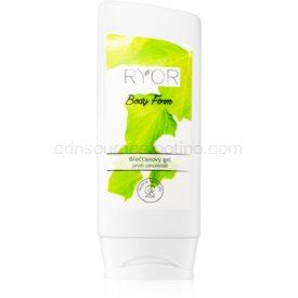 RYOR Ivy Gel brečtanový gél proti celulitíde 200 ml