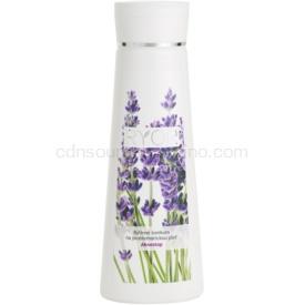 RYOR Aknestop bylinné tonikum pre problematickú pleť 200 ml
