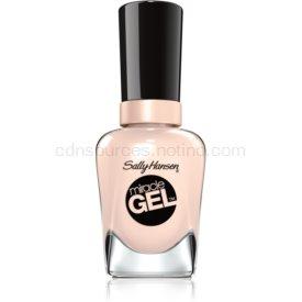 Sally Hansen Miracle Gel™ gélový lak na nechty bez použitia UV/LED lampy odtieň 110 Birthday Suit 14,7 ml