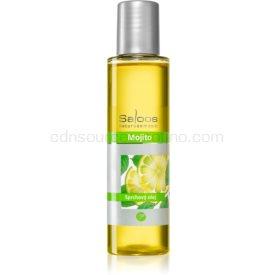 Saloos Shower Oil sprchový olej Mojito 125 ml