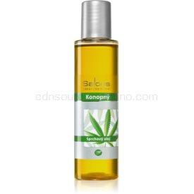 Saloos Shower Oil sprchový olej konopný 125 ml