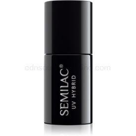 Semilac Paris UV Hybrid Extend Base podkladový lak pre gélové nechty 7 ml