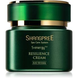 Shangpree S-energy aktívny krém proti vráskám 50 ml