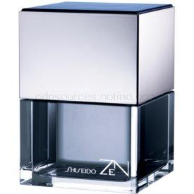 Shiseido Zen for Men toaletná voda pre mužov 100 ml