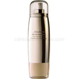 Shiseido Bio-Performance Super Refining Essence pleťová emulzia pre mladistvý vzhľad 50 ml