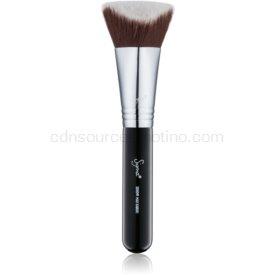 Sigma Beauty Face kabuki štetec na make-up veľký 3DHD