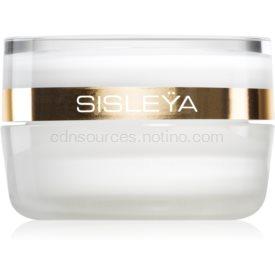 Sisley Sisleÿa L'Intégral Anti-Âge protivráskový krém na okolie očí a pier 15 ml