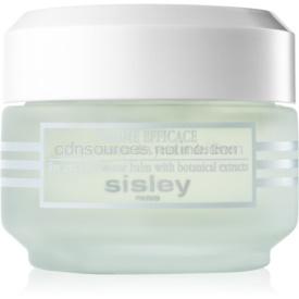 Sisley Baume Effiface balzam na kontúrovanie očí a pier 30 ml