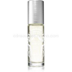 Sisley Eau de Campagne toaletná voda unisex 50 ml