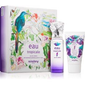 Sisley Eau Tropicale darčeková sada I. pre ženy