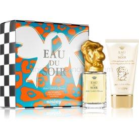 Sisley Eau du Soir darčeková sada pre ženy