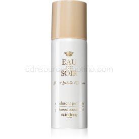 Sisley Eau du Soir deospray pre ženy 150 ml
