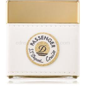 S.T. Dupont Passenger Cruise for Her parfumovaná voda pre ženy 30 ml