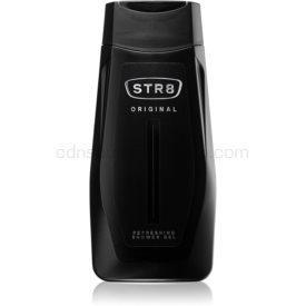 STR8 Original (2019) sprchový gél pre mužov 250 ml