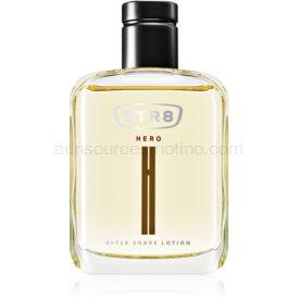 STR8 Hero (2019) voda po holení doplnok pre mužov 100 ml