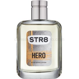 STR8 Hero voda po holení pre mužov 100 ml