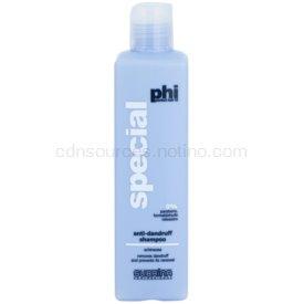Subrina Professional PHI Special šampón proti lupinám 250 ml