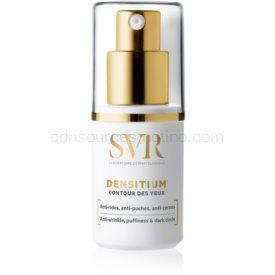 SVR Densitium očný protivráskový krém 45+ 15 ml