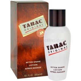 Tabac Original voda po holení pre mužov 300 ml